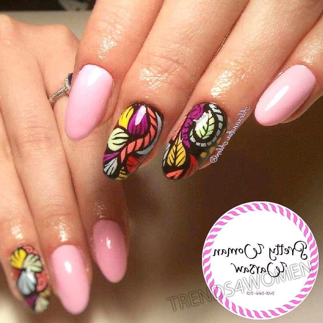 Nail Design For Bride Stylish Nails Designs Nails Nail Designs