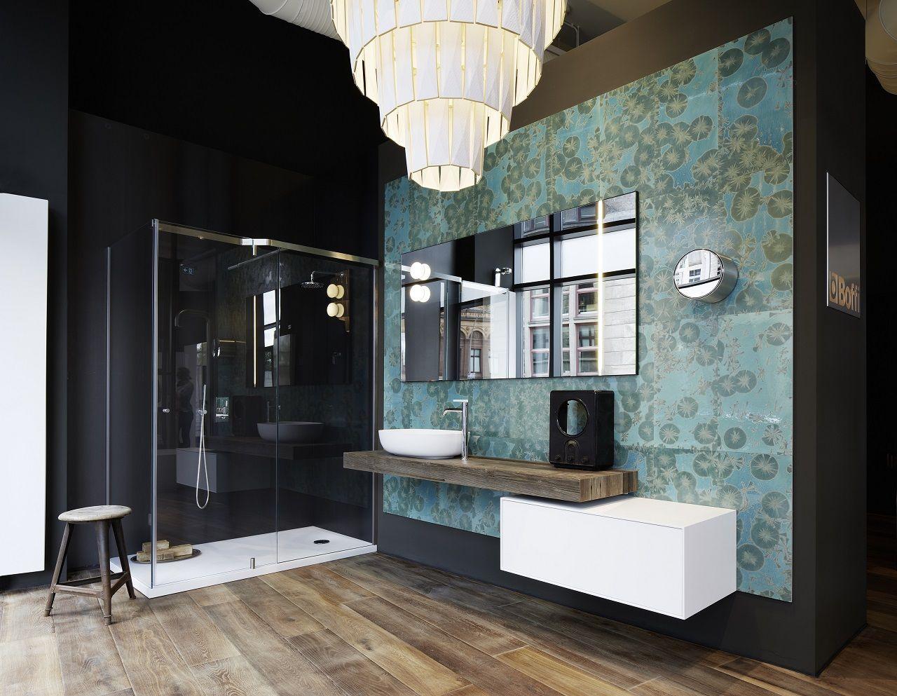 Badezimmer hamburg ~ Galerie boffi studio hamburg designerküchen & designerbäder