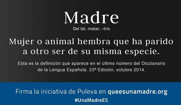 Madre Rae Definicion Marketing Marketing Directo Y
