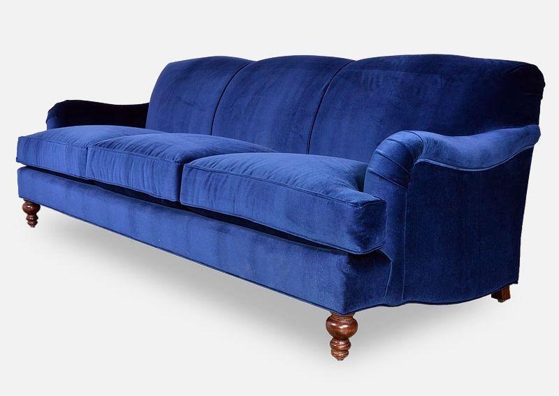 Decor Dictionary English Roll Arm Sofa Furniture English Roll