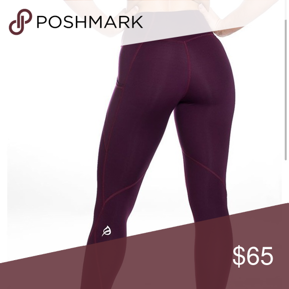 Ptula Raenell Sleek Legging Legging Leggings Are Not Pants Clothes Design Don't forget to like the video and make sure you are subscribed so you don't miss out on future videos! pinterest