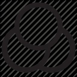 过滤器图标 Iconfinder上的3 676个免费和高级图标 Icon Sort Icon Icon 5