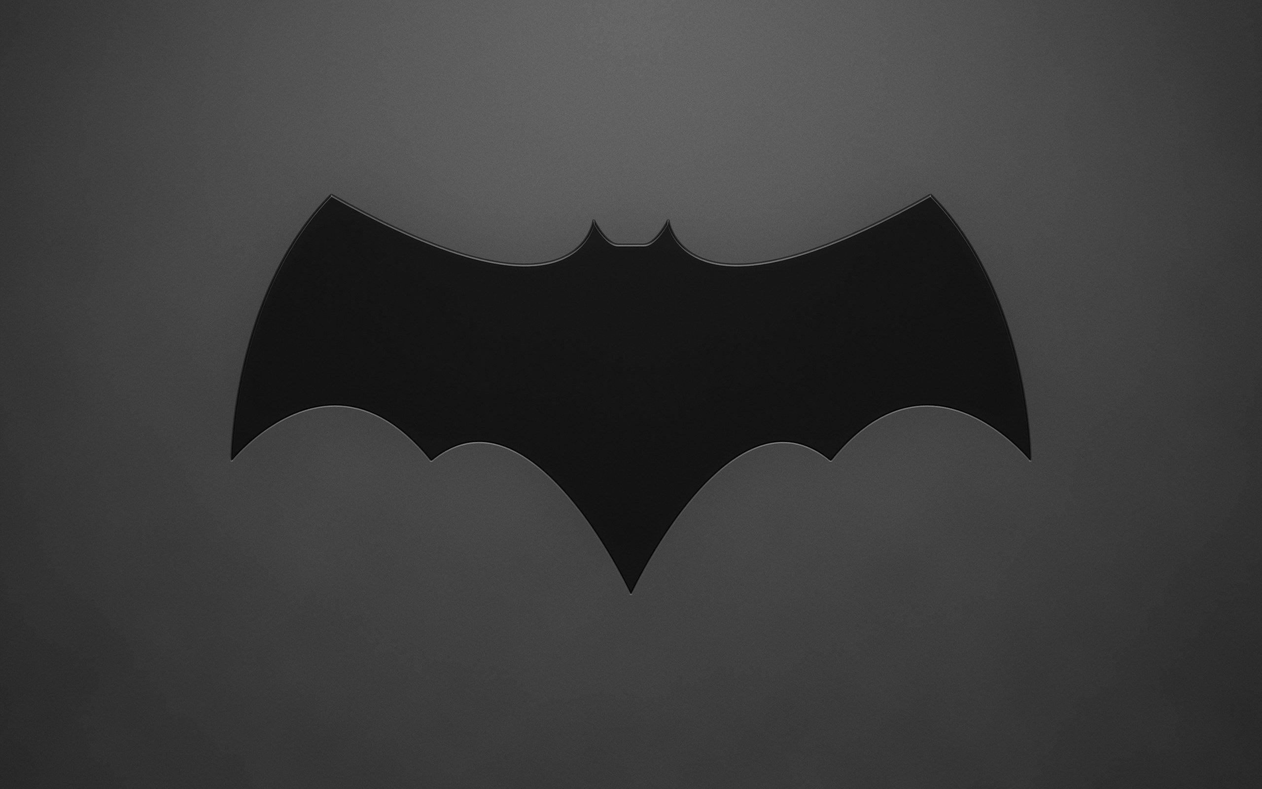 Wallpapers for batman logo wallpapers hd logos marvel vs dc wallpapers for batman logo wallpapers hd voltagebd Choice Image