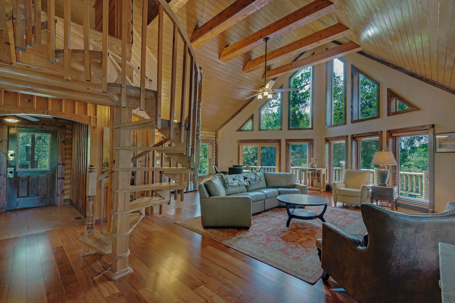 luxury realestate realtor home house vacation