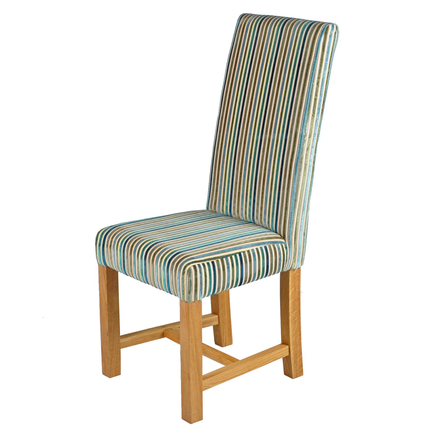 12 Types of Chairs for Your Different Rooms | Simple interior