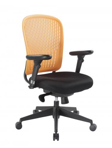 Shop Best Office Chair Mesh Office Chair Office Furniture Uk