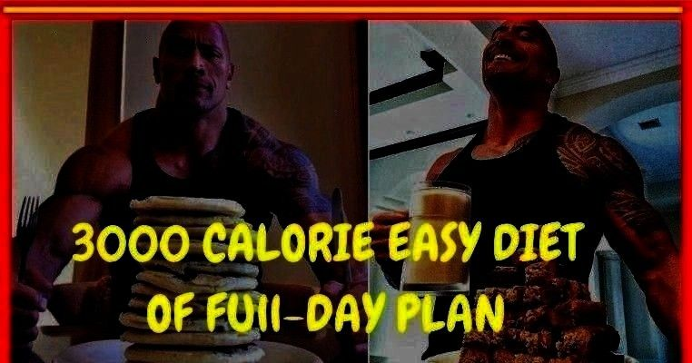 Weightreplacements Femalemuscle Replacements Appropriate Eatingmeal Programme Bodyshake Shakegain Athletes Maintain Plashake P Muscle Food Gain Muscle Body Weight