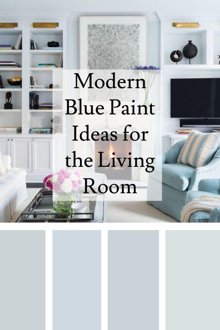 170 Best Blue Sofa Living Room Ideas Blue Sofas Living Room Blue Sofa Living Blue Sofa