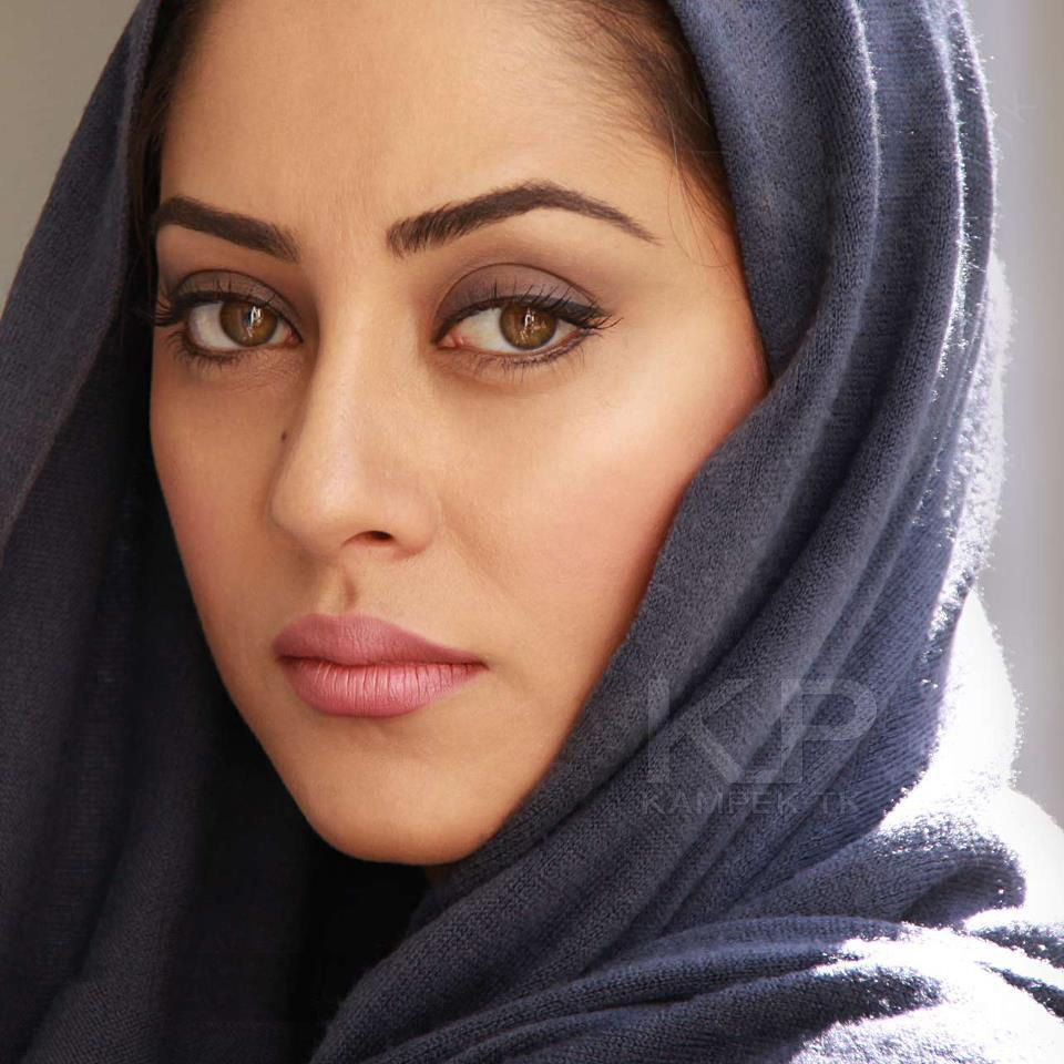 U0628u0647u0627u0631u0647 U06a9u06ccu0627u0646 U0627u0641u0634u0627u0631 - Google Search | Greatest Iranian Artists | Pinterest | Face Eye And Portraits