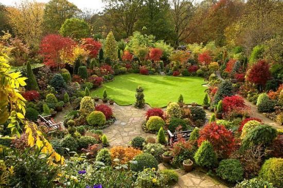 Four-Seasons-Garden9