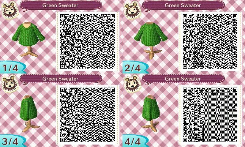 S Bidoof Crossing Qr Codes Animal Crossing Qr Codes Animals Animal Crossing