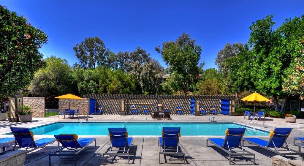 951 363 2254 1 3 Bedroom 1 3 Bath Promenade Terrace 451 Wellesley Drive Corona Ca 92879 Living Environment Apartments For Rent Outdoor Decor