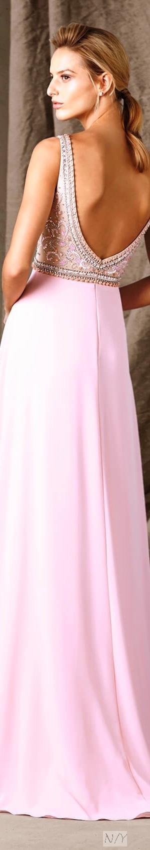 Pronovias 2017 Cocktail Dresses/Cleo | novias | Pinterest | Vestidos ...