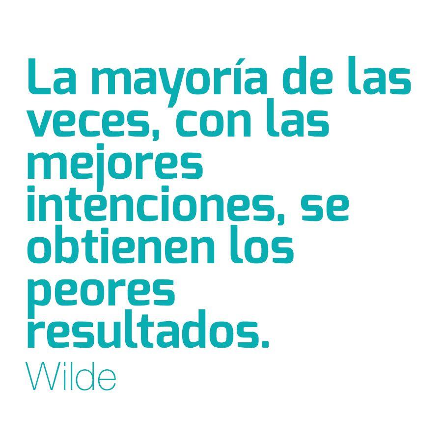 #inspiración #palabras #oscarwilde #wilde #words #aforismo #reflexión