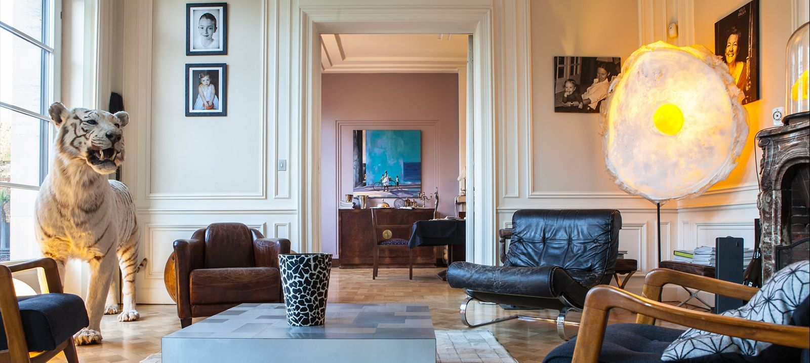 chambres d hotes lille et environs villa paula chambres d 39 h tes tourcoing roubaix lille