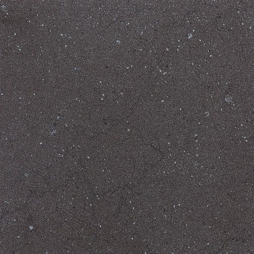 Best Buy The Daltile Tn99 12121P Torreon Colorbody 12 X 12 400 x 300