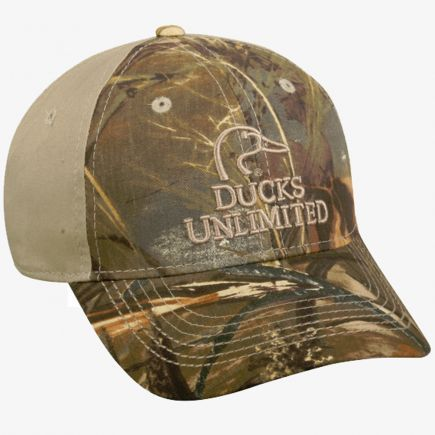 Realtree Men s Hats  b6e7d34265da