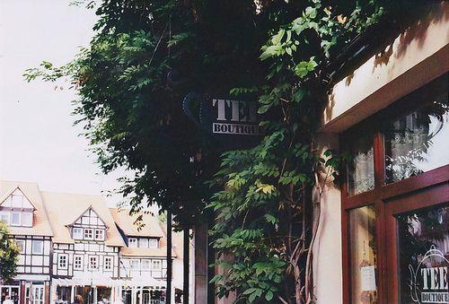 n0rthwind:  tea boutique by anne mumford on Flickr.