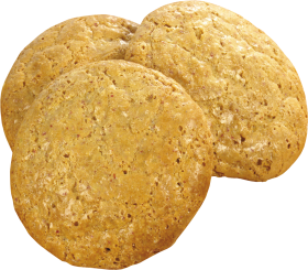 Download Cookies Png Images Background Png Free Png Images Lays Potato Chips Potato Chips Yummy