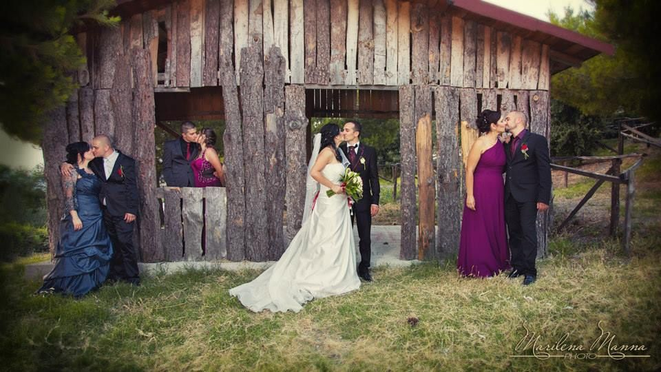 Beati coloro che si baceranno sempre al di là delle labbra, varcando il confine del piacere, per cibarsi dei sogni. Alda Merini  #love #wedding #photographer #fotomarilenamanna #fotografoprofessionista #amorevero