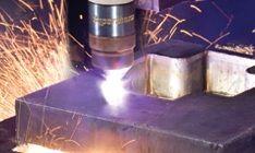 Industrial Metal Supply Metal Sheet And Fabrication Industrial
