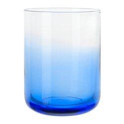1256994ae1c Glassware & pitchers - Glasses & Wine glasses - IKEA | Glassware ...