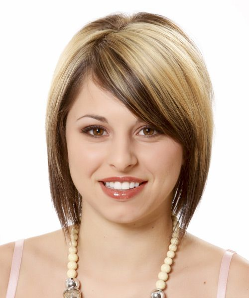 Pin On Hair Styles And Color
