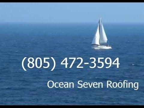 Santa Maria Roof Coatings 805 472 3594 Foam Roofing Santa Maria Roof Roof Repair Roofing Estimate Composition Roof