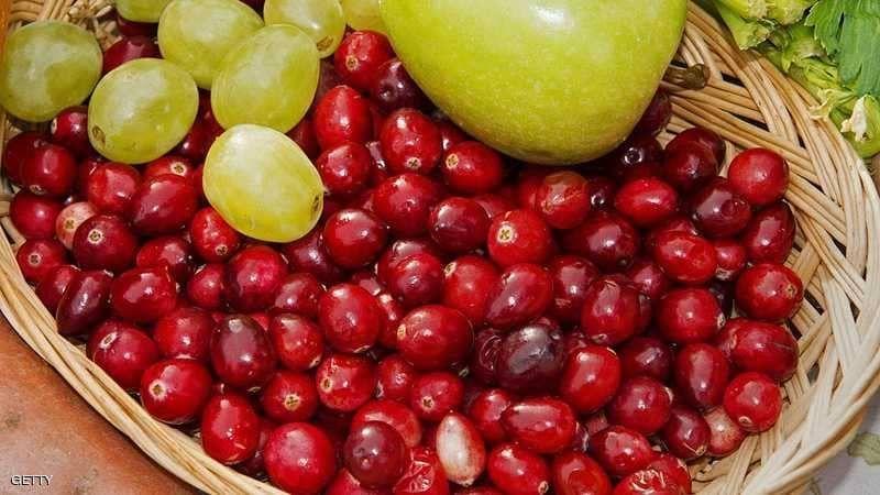 الخبر غير متاح Food Fruit Apple