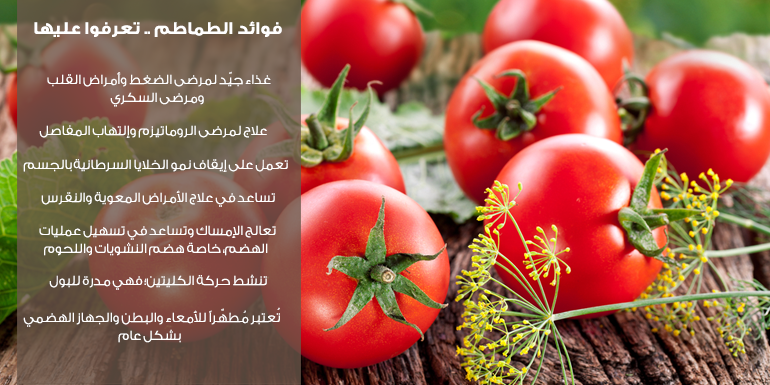 Pin By Alaa Mujahed On فوائد صحيه Vegetables Tomato Beauty Hacks
