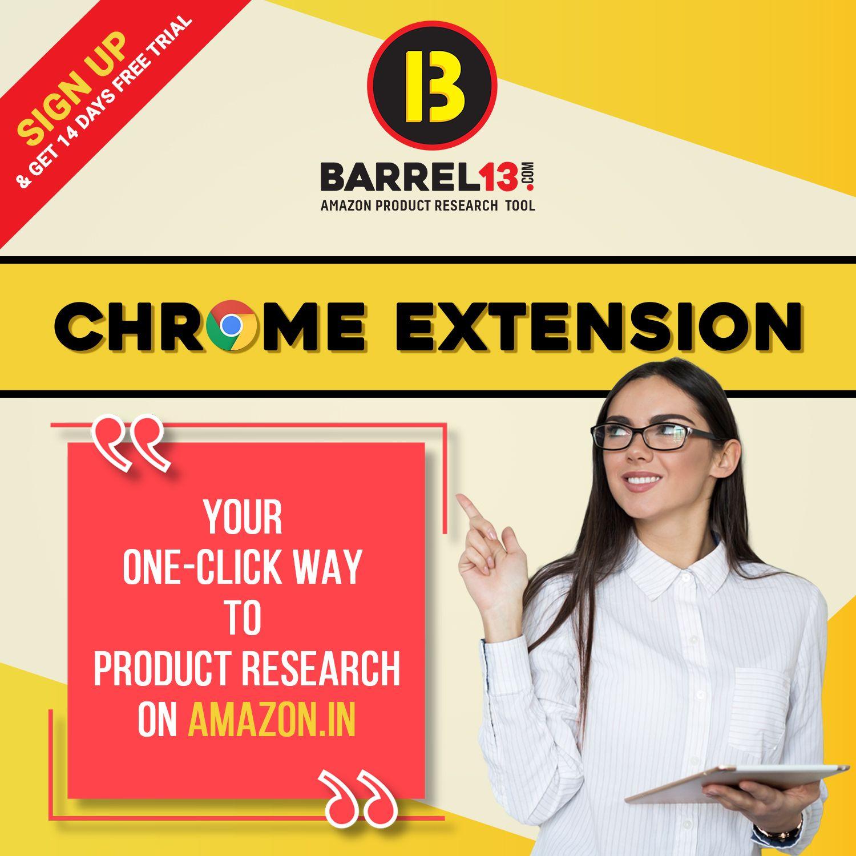 chrome extension amazon smile
