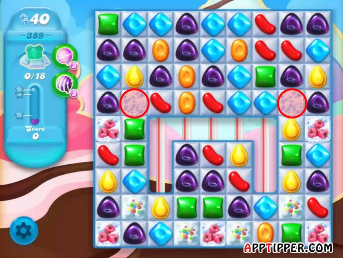 Cluehack Com Candy Crush Soda Saga Candy Crush Party Candy Crush Addict