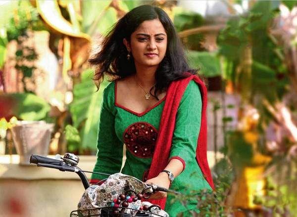 Namitha Pramod Very Cute Pics  | bollywood actress | Cute