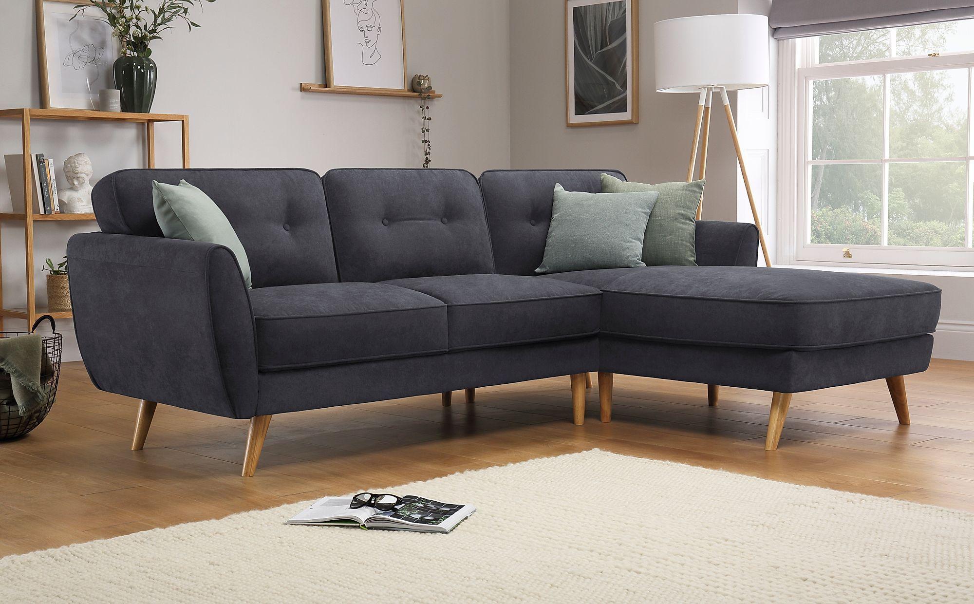 Pin Na Nastenke Living Room