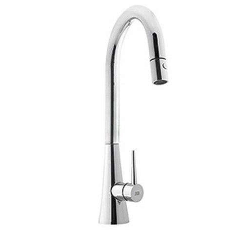 Amazing Awesome Awesome Franke Kitchen Faucets 30 With Additional Home Design Ideas  With Franke Kitchen Faucets