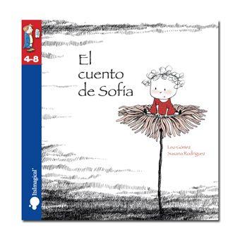 73daddf36591 El cuento de Sofia   Literatura Infantil   Libros, Libros de poesía ...