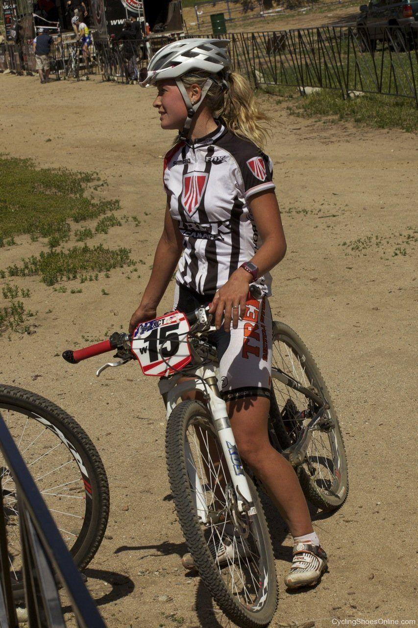 womens mountain biking - Google Search  62a6fe548