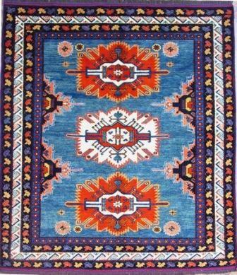 Oriental Carpets Chi Rugs Persian Rug