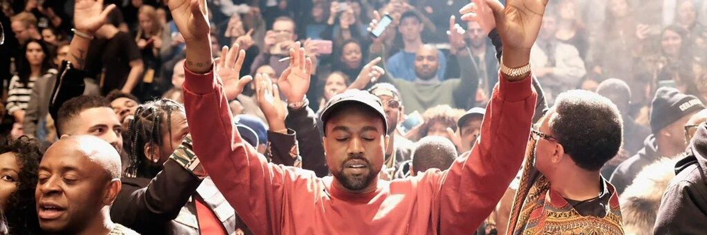 Kanye Twitter Header Follow Me On Twitter Unique Naja Pinterest Uniquenaja Kanye West Albums Kanye West New Album New Kanye