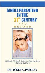 parenting styles parenting challenges in the 21st century
