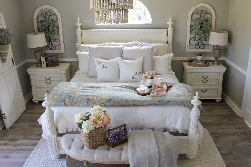 49 Unique Bedroom Lamp Designs Ideas | Master Bedroom ...