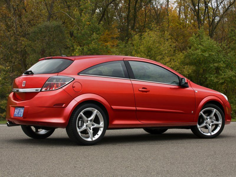 Saturn Astra Xr Photos News Reviews Specs Car Listings Saturn Car Saturn Cars Com
