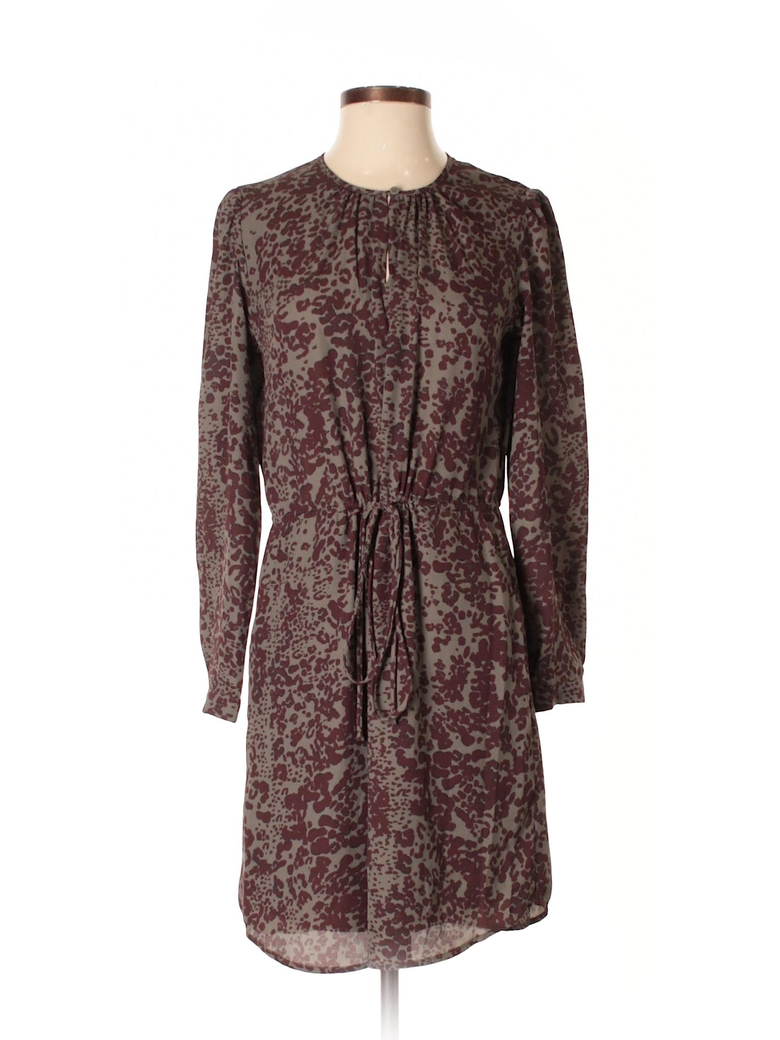 Overhemd Mintgroen.We Fashion Tijgerprint Overhemd Blouse Groen In 2019 Products