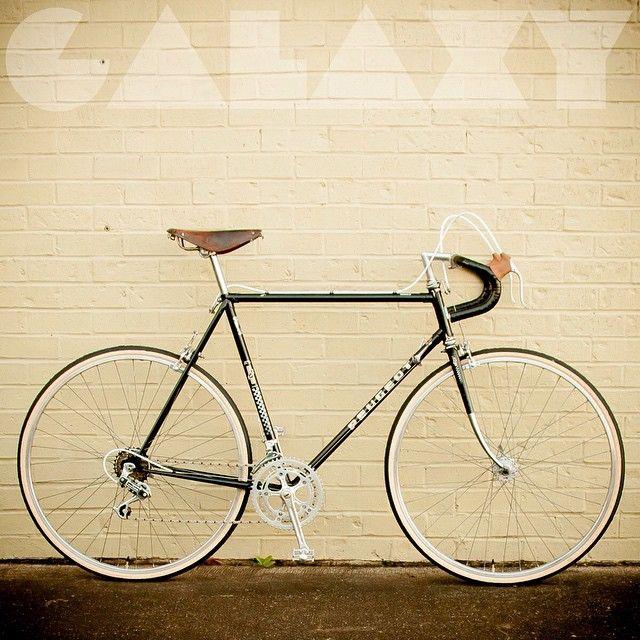 Vintage Inspiration Road Bicycle Bikes Road Bike Vintage Retro