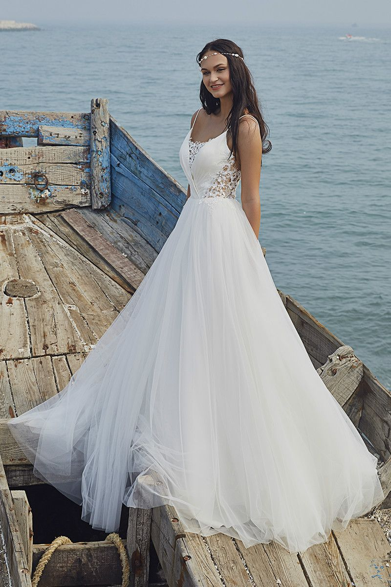 Chic Nostalgia Gena Http Www Somethingwhitebridalboutique Com Ball Gowns Wedding Wedding Gown Gallery Ball Gown Wedding Dress [ 1200 x 800 Pixel ]