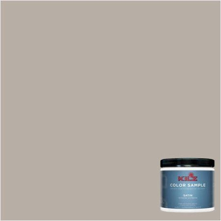 Exterior Paint And Primer In One on exterior paint combination beige black, exterior paint before and after, exterior paint for brick homes,