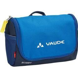 Photo of Vaude Unisex Bobby, Größe One Size in Blau VaudeVaude