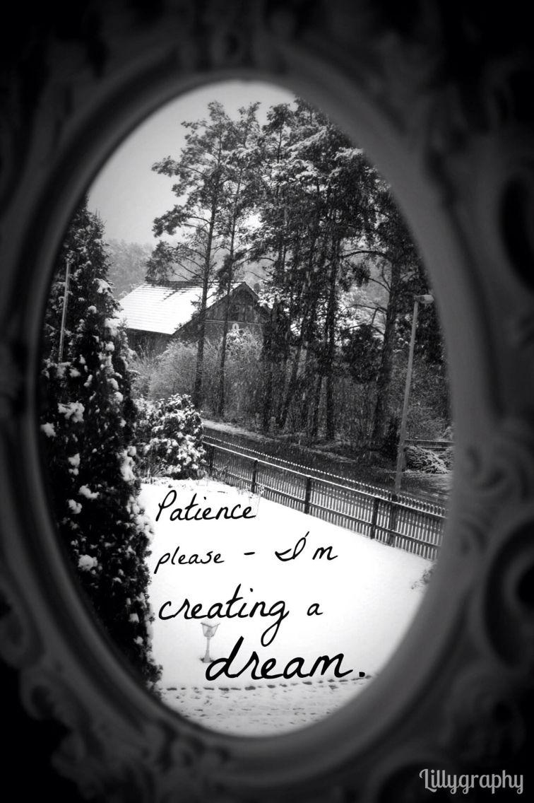 Xavier Rudd Creating A Dream