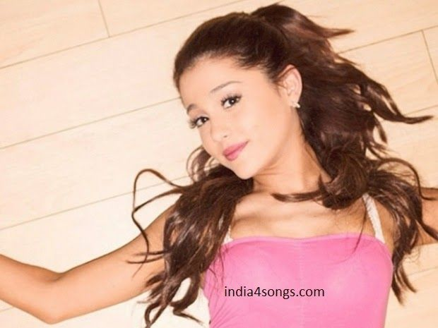 ariana grande songs free download mp3