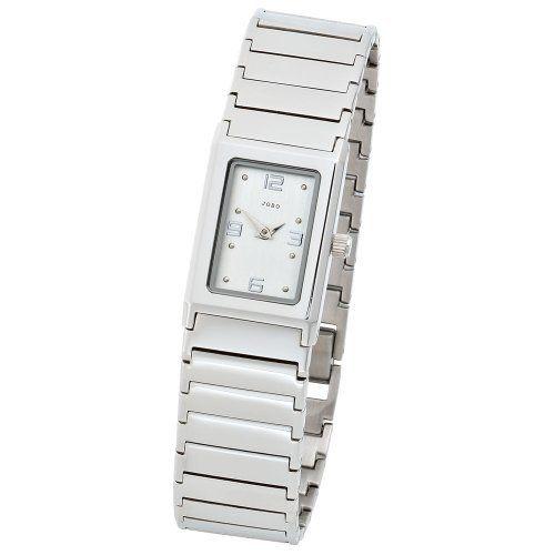 JOBO Damen-Armbanduhr JOBO-Quarz-Analog von JOBO, http://www.amazon.de/dp/B00B27M3VY/ref=cm_sw_r_pi_dp_UMU.qb0JRQXHV